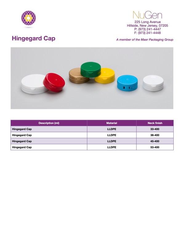 Hingegard Cap-12-4-2015
