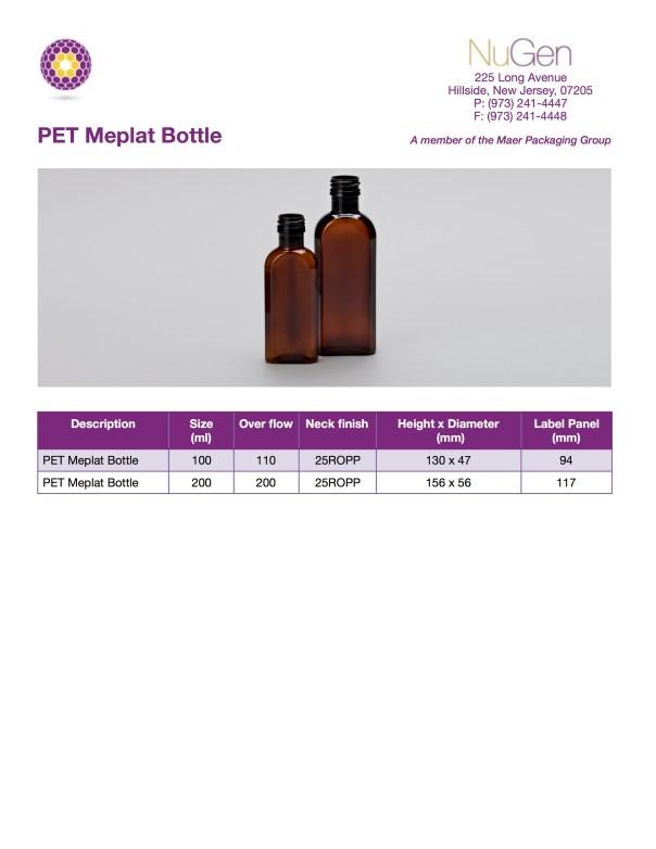NUGEN_PET_Meplat_Bottle-12-2-2015