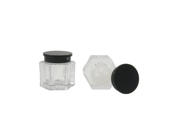 Jars LC-JP-EP6