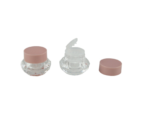 Jars LC-JP-W82