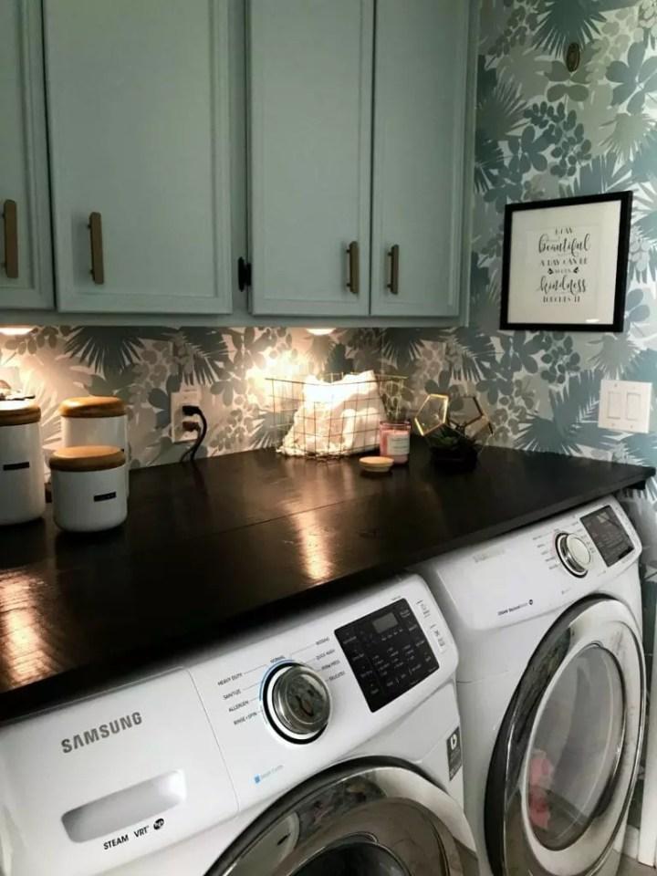 laundry room makeover_shelf 2 no logo