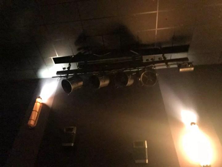 4DX fans in theater.jpg