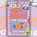 Girl Online On Tour Zoe Sugg Zoella