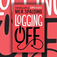 Logging Off Book Review