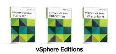 vmware-edition