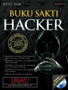 buku-sakti-hacker