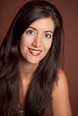 Melanie Dellas'