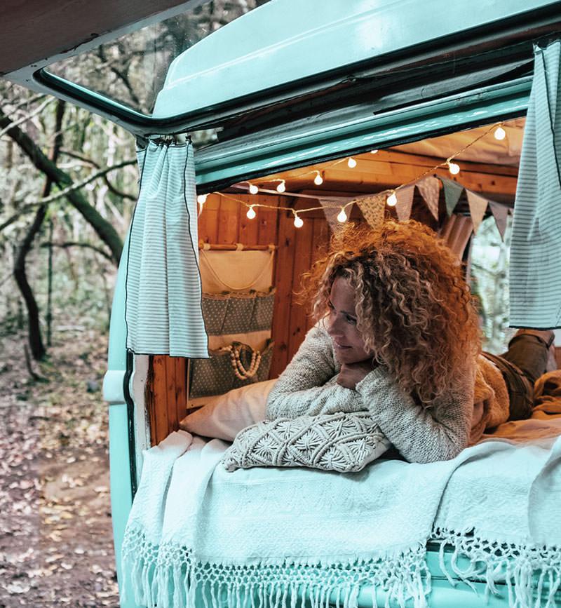 nuhemp-hero-header-girl-in-van-life-travel-lifestyle