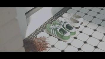 [MV] Homme (창민, 이현) _ Dilemma(딜레마).mp4_snapshot_00.47_[2016.08.30_16.23.14]