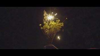 [MV] Homme (창민, 이현) _ Dilemma(딜레마).mp4_snapshot_01.04_[2016.08.30_16.24.34]