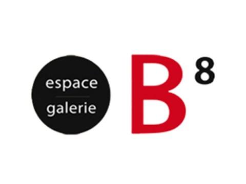 Espace Galerie B8 | Nuit des galeries