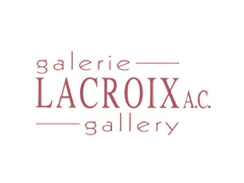 Galerie Lacroix | Nuit des galeries