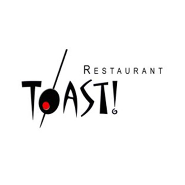 toast | Nuit des galeries