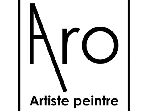 ARO artiste peintre | Nuit des galeries