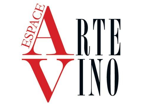Espace Arte Vino - Nuit des galeries