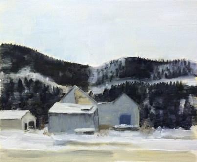 05-Dawson-City