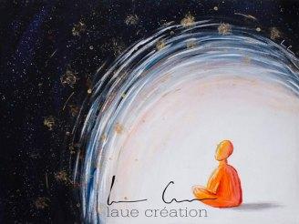 Laue-Creation-05