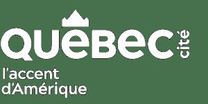 Québec Cité - Accent d'Amérique