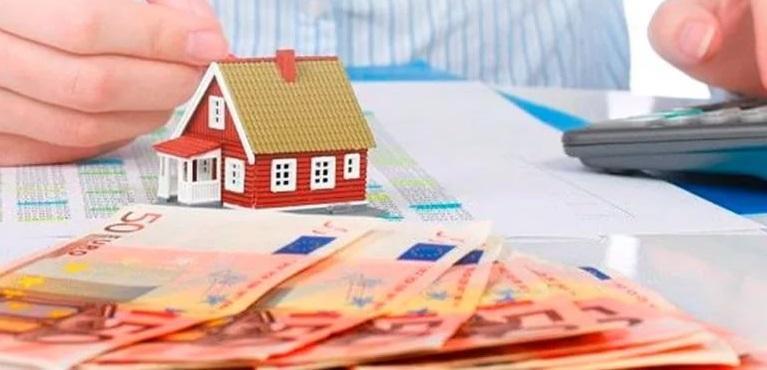 какие банки дают кредит на недвижимость банкоматы кредит европа банк челябинск