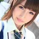 愛沢かりん 先生、お久しぶりです! ~懐かしの教室でエッチしよッ~