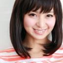 広瀬優希 女熱大陸 File.052