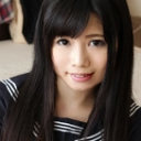 放課後美少女ファイル No.8~無垢な乙女の敏感ボディ~