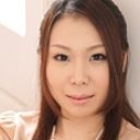 神崎かおり 女熱大陸 File.031