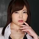 美痴女~ヤリマン先生がイク!~