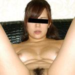 人妻マンコ図鑑 88