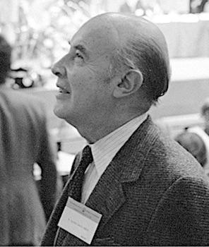 Garcia Robles