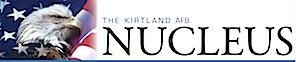 The Kirtland AFB Nucleus