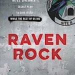 Raven Rock by Garrett M. Graff