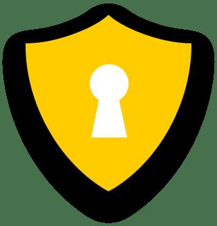Nuki Smart Lock - Nuki biedt maximaal comfort zonder concessies te hoeven doen op het gebied van veiligheid