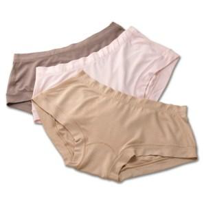take-shorts_600x600