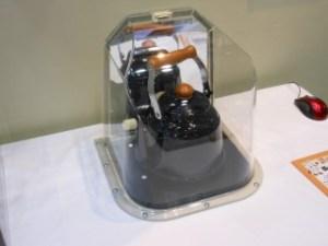 DSCN0016 - コピー (Custom)