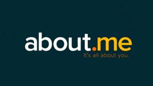 Bingung Cari Backlink? Coba Buat Backlink di Situs Berikut Ini - About Me Logo