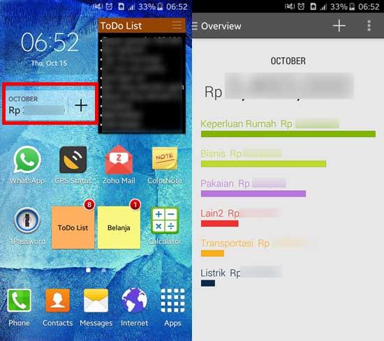 Aplikasi-Android-Pencatat-Pengeluaran