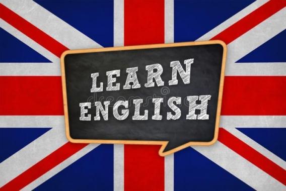 Cara Belajar Bahasa Inggris Untuk Karyawan yang Cepat - Belajar Bahasa Inggris