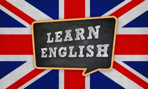 Tingkat Kemampuan Belajar Bahasa Inggris - Belajar Bahasa Inggris