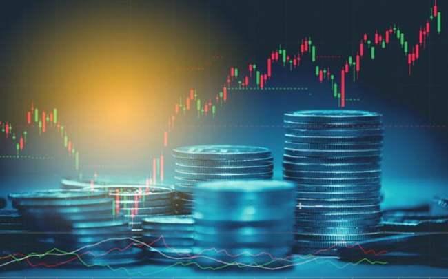 Kumpulan Berita Ekonomi dan Bisnis Terbaru 2021 - Berita Ekonomi Bisnis