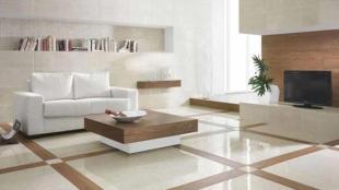 Cara Memilih Keramik Lantai yang Tepat - Cara Memilih Keramik Lantai 1
