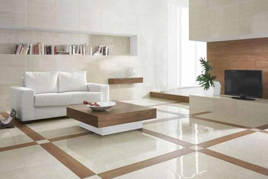 Cara Memilih Keramik Lantai (1)