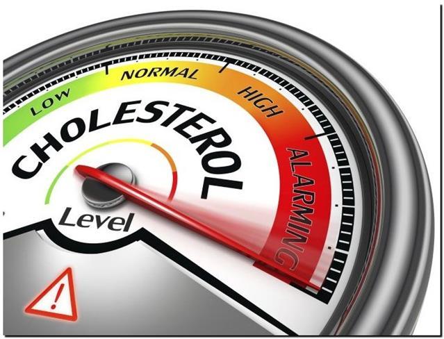 Cara-Menjaga-Kolesterol-Tubuh-Agar-Tetap-Stabil