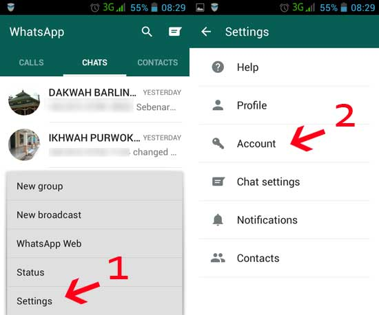 Cara-Perpanjang-WhatsApp-Otomatis