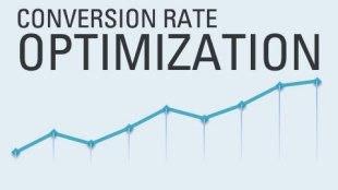 Mencari Tahu Penyebab Bounce Rate, Strategi dari Conversion Rate Optimization - Conversion Rate Optimizatio