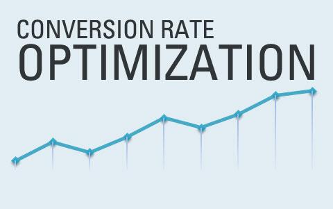Conversion-Rate-Optimizatio