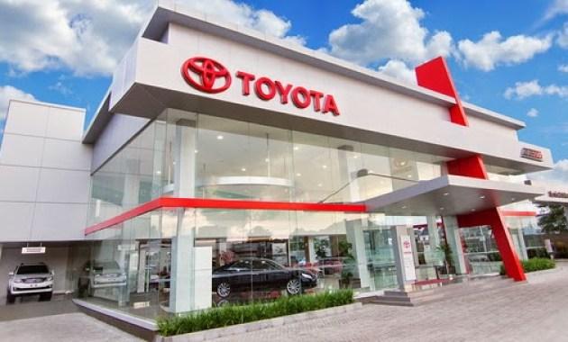 Dealer Toyota Malang Hadirkan Cara Baru Kredit Mobil Tanpa DP - Dealer Toyota Auto 2000