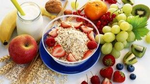 Tips Merawat Kulit Cantik - Diet Sehat