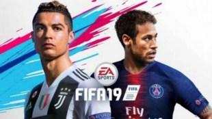 5 Fakta Tentang Game FIFA yang Harus Diketahui Gamer - Game FIFA