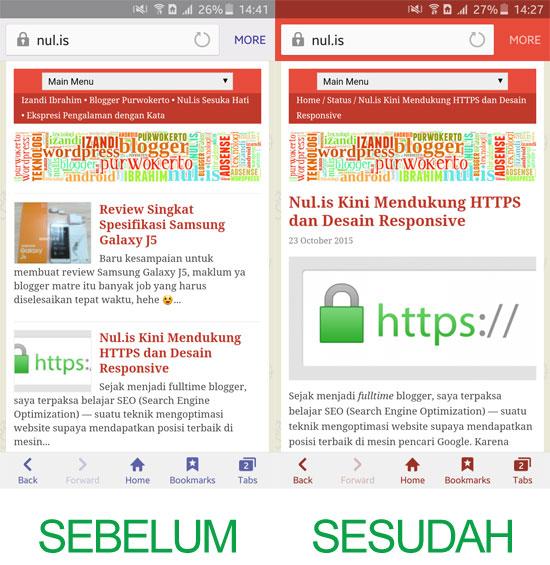Ganti-Warna-Browser-Android